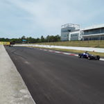 2020 CASC CTMP Races(17)