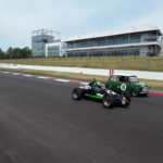2020 CASC CTMP Races(18)