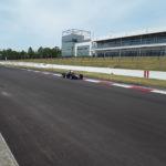 2020 CASC CTMP Races(2)
