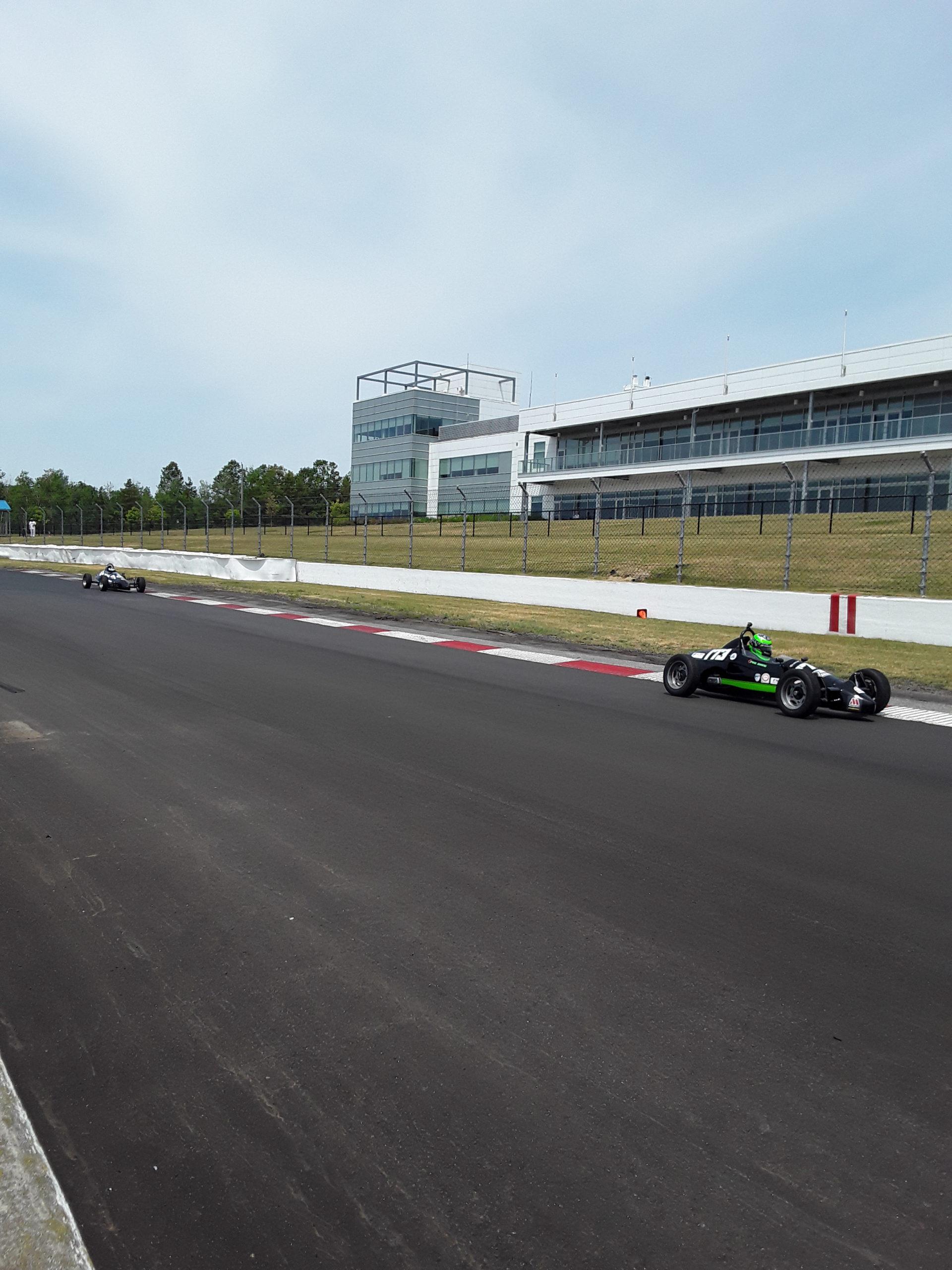 2020 CASC CTMP Races(3)