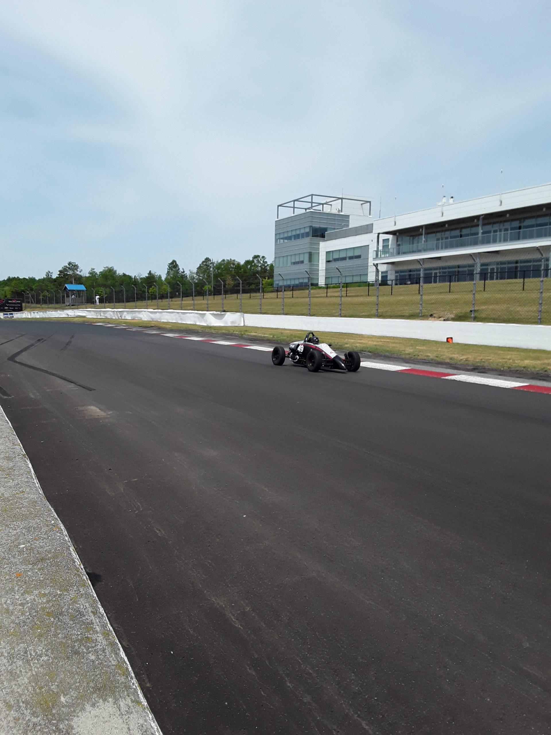 2020 CASC CTMP Races(4)