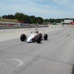 2020 CASC CTMP Races(6)