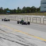 2020 CASC CTMP Races(7)