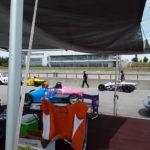 2020 CASC CTMP Races(8)