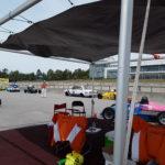 2020 CASC CTMP Races(9)